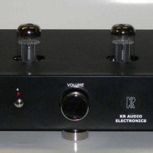 5-kr-audio-p-130