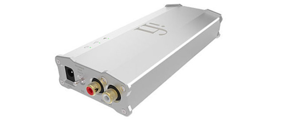 6-ifi-micro-iphono-side