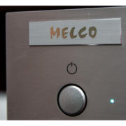 melco_n1_server-silver-perspective