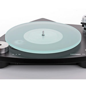 thorens-309_front