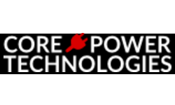corepowertechnologies